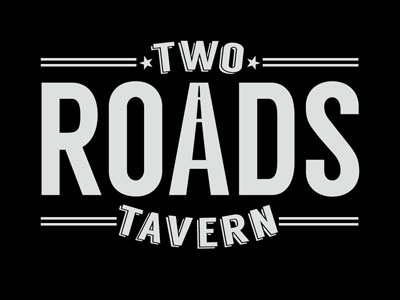 Two Roads Tavern Home Page